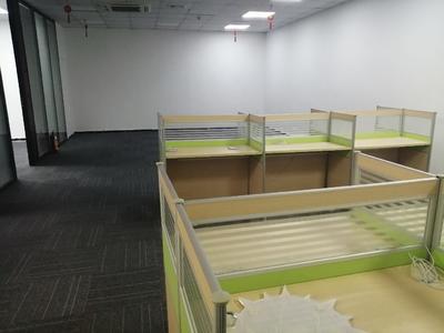 新能源大厦出租-深圳新能源大厦租房