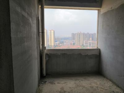 沃尔玛旁,临深大盘,一站式配套-惠州龙光城南区二手房