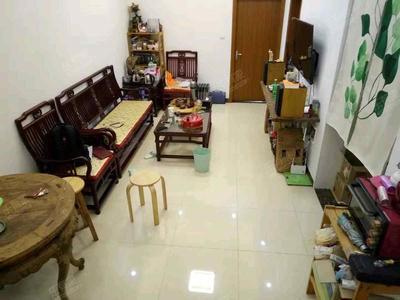 天利中央花园东普装2室1厅65m²-东莞天利中央花园二手房