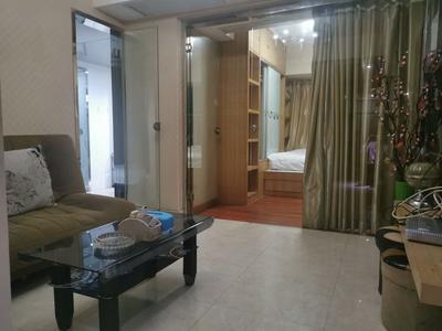 精致两房,空间宽敞,交通便利-深圳港澳8号租房