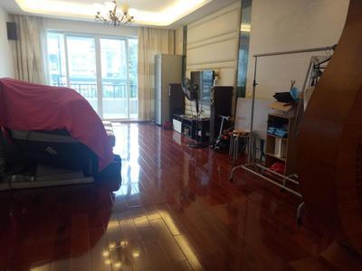 生意人的特别喜欢的户型-深圳振业城二-五期二手房