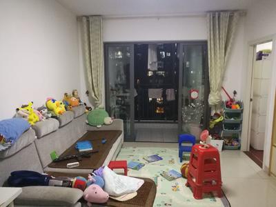 .业主诚心出租此房,看房的话要提前约-深圳和成世纪名园租房