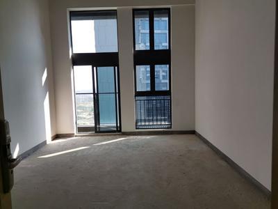 规划地铁附近,两房出售,看房发布-深圳碧桂园·星荟二手房