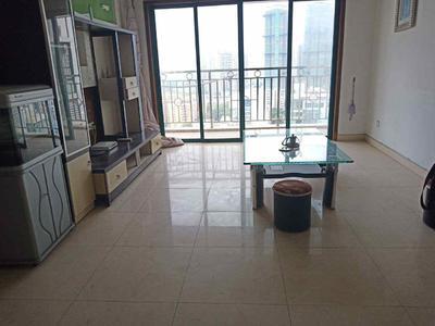 金汇名园东南精装3室2厅115m²-深圳金汇名园租房