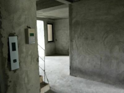 临深片区少有的纯别墅小区-东莞莲湖山庄二手房