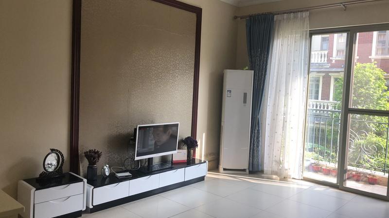 珠江东岸视频看房