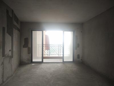 龙光棕榈水岸毛坯四室诚意出售-广州南沙龙光棕榈水岸二手房
