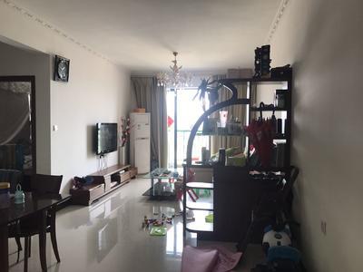 大涌汇泰领寓装修大四房出售-中山汇泰领寓二手房