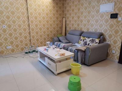 业主诚心出租。看房提前联系-深圳金地龙城中央二期租房