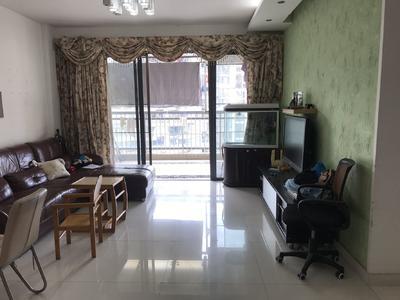 业主诚心出租,性价比较高,舒适居家-深圳茵悦之生花园三期租房