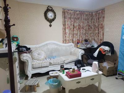 复式3房,诚心出租。-深圳华盛领寓租房