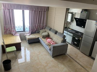 .同创新作居普装2室诚心出租-深圳同创新作居租房