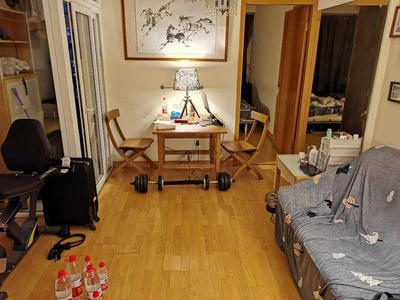 房子的位置在南山区的核心位置-深圳金海岸大厦租房