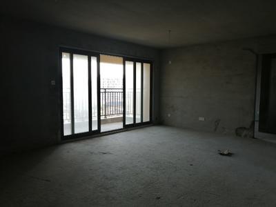 半岛学校,标准三房,产权清晰,看房方便-惠州半岛一号5期二手房
