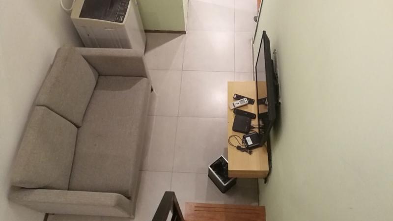 怡泰大厦视频看房