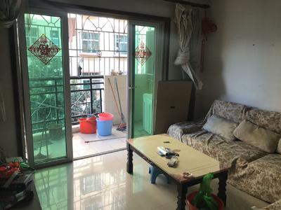蟠龙居精装3房,双地铁口物业商圈-深圳蟠龙居租房