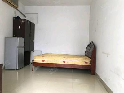 新市花园 6房0厅6卫 119㎡-珠海新市花园二手房