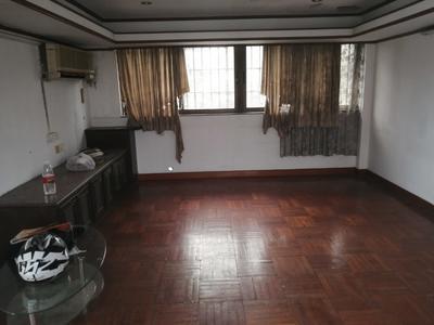 东关路西北普装2室1厅110m²-江门东关路租房