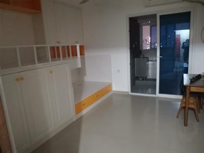 东门168,品质单房,独立厨卫-深圳东门168租房