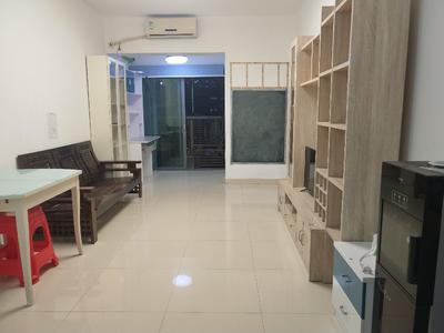 房子是精装修,业主诚心出租,看房也-深圳丹枫雅苑租房