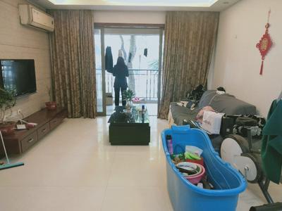 户型方正,采光好,配套齐全,生活方便-深圳佳兆业茗萃园租房
