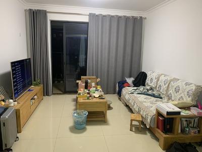 出租两卧室,有意向可以咨询-深圳壹锦园租房