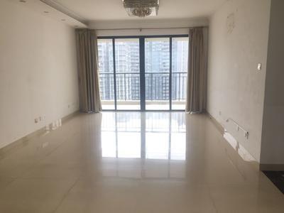 东港印象家园,实用4房,看房方便,高实用率,随时可入住-深圳东港印象家园租房