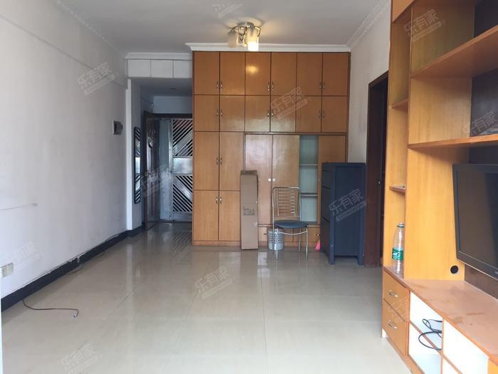 太港城客厅-1