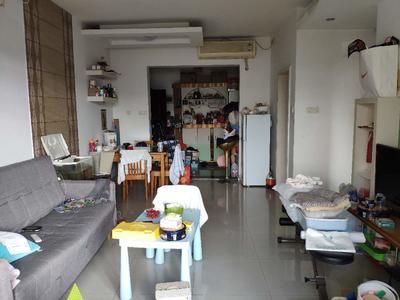 桂芳园正规两房出租-深圳桂芳园八期租房