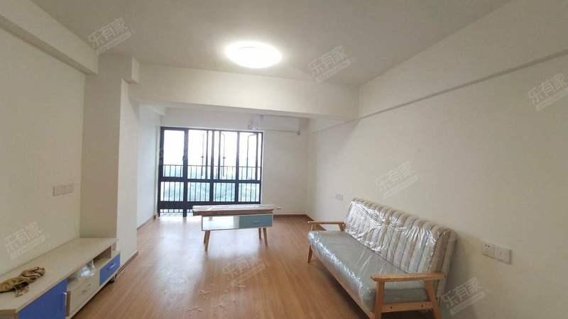 番禺公园汇北普装2室2厅诚心出售