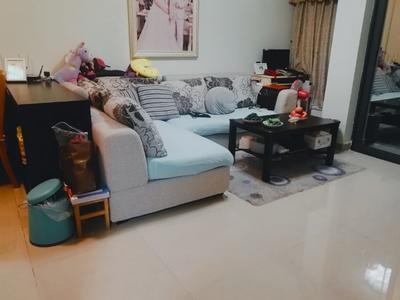 精装一房,业主诚心出售-深圳3号线城市公寓二手房