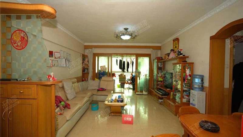 海琴苑居室-2
