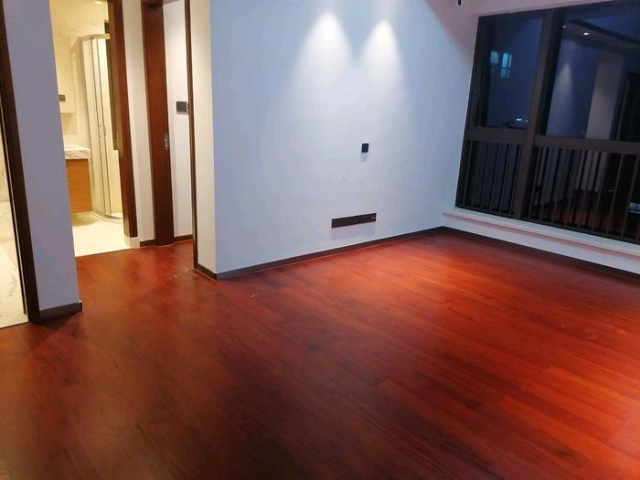 龙光玖钻客厅-2