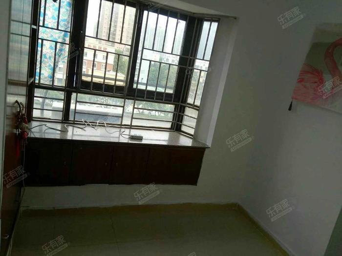 瑞昌大厦居室-2
