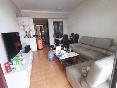 优质居家好房源等您入住-深圳万科清林径一期租房