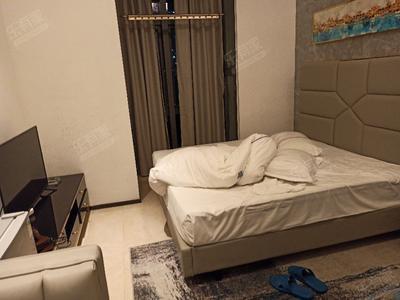 恒邦时代大厦好房出售-深圳恒邦时代大厦二手房