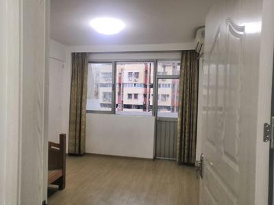 干净整洁,可以长期出租,随时看房-深圳长城大厦租房
