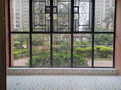 天域花园北精装2室2厅70.32m²-惠州天域花园租房