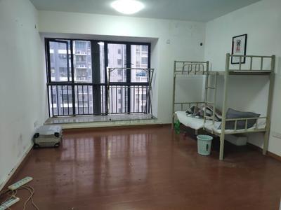 业主诚心出售-江门美吉特公寓二手房