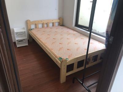 同创新作精装复式公寓业主诚心出租-深圳同创新作居租房