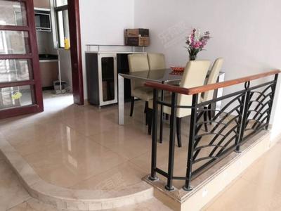 南沙碧桂园,南,普装,3室2厅,131m²-广州南沙碧桂园租房