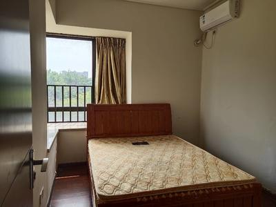 品质小区拎包入住-东莞保利红珊瑚花园租房