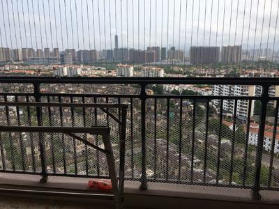业主诚心出租,看房方便-惠州半岛一号5期租房