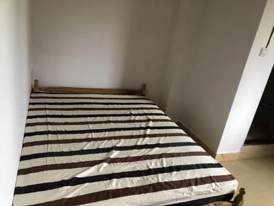 新时代公寓 1房0厅1卫 35㎡-惠州新时代公寓租房