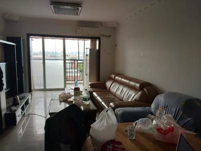 龙岗坪地柠檬时代2房,业主诚心出租,看房方便-深圳富民阁(柠檬时代)租房