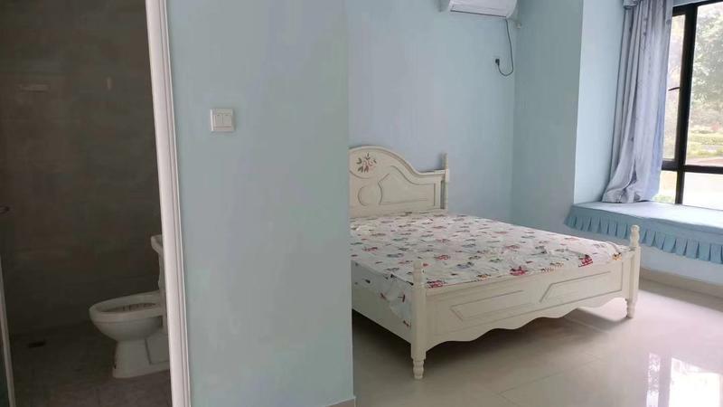 桃源居豪华大3房,卧室宽敞,非常实用