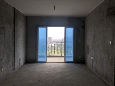 .南北通透三房业主诚心出售-东莞金碧花园二期二手房