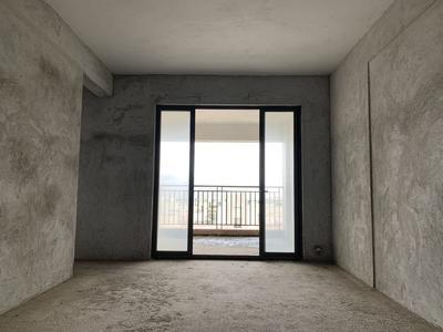 昆英绿洲 3房2厅2卫 99.23㎡-江门昆英绿洲二手房