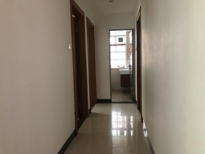 白沙高端小区3房拎包入住-江门蓬江玉圭园租房