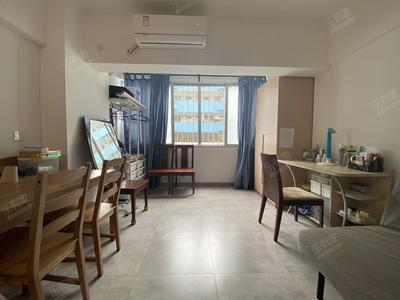 百花实验门槛,住宅可落户,一类积分80分-深圳赛格工业区二手房